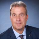 Markus Völker - Großwallstadt