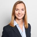 Miriam Kaufmann - Konstanz