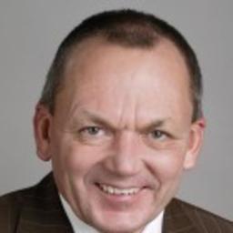 Dr. Hans-Berndt Ziegler