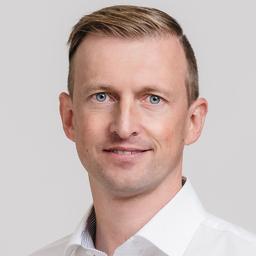 Hans Peter Helminger - Kaiser+Kraft GmbH Austria - Salzburg