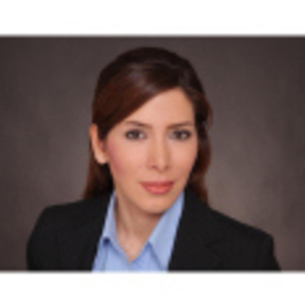Maryam houshangi evergreen shipping company evergreen for Evrgreen vertriebs gmbh