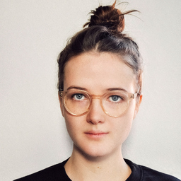 Lisa Wilde - Schumacher — Brand + Interaction Design - Berlin