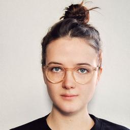 Lisa Wilde