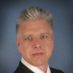 Thomas Hofmann