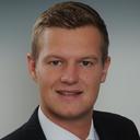 Stefan Nitzsche - Osnabrück