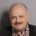 Ralf Bergmann - Hohenberg-Krusemark