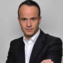 Peter Hofstetter - Brügg