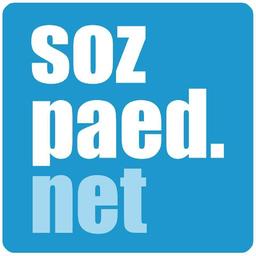 Erich Skrtic - sozpaed.net - Ravelsbach