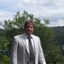 Jürgen Lück - Mudersbach