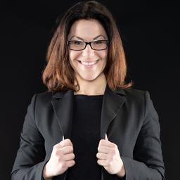 Sandra Dorr - DORR DESIGN - Agentur für Werbung - Saarlouis