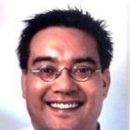 Jeffrey Smit - eXpertiese werving+selectie BV - Doetinchem
