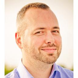 Matthias Haltenhof - Matthias Haltenhof Online-Marketing - Halle