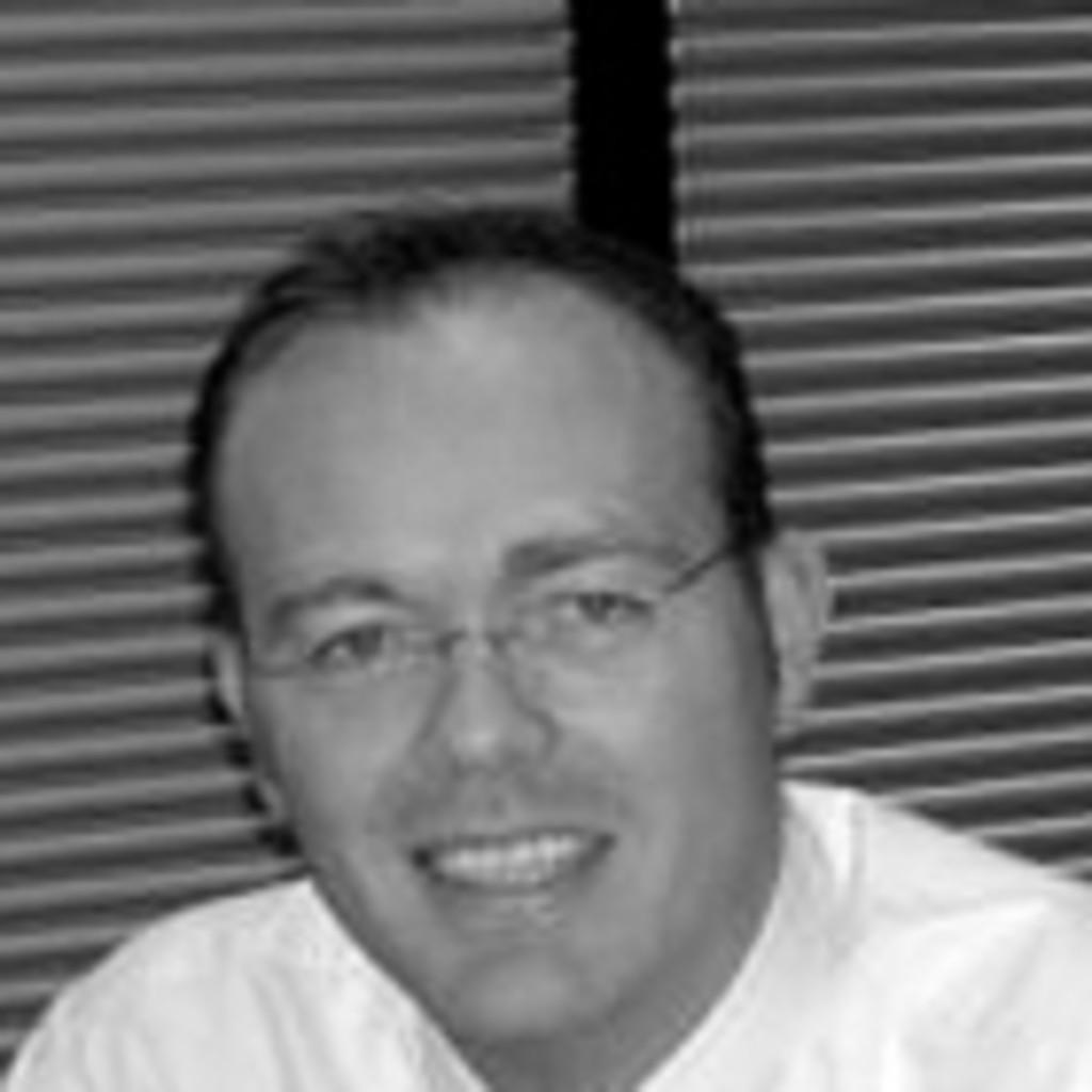 Stefan Dornseifer's profile picture