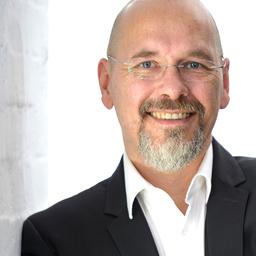 Michael Engelnkemper - SYNAXON AG - Schloss Holte-Stukenbrock