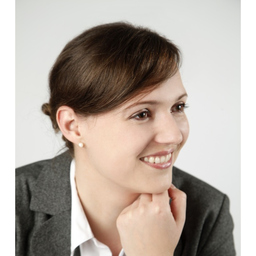 Madita Gosch