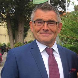 Jürgen Bergmann's profile picture