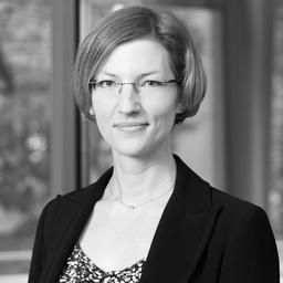 Julia Christina Pullen - artop - Institut an der Humboldt-Universität zu Berlin - Berlin