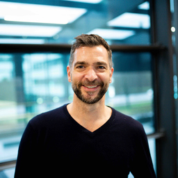 Stefan Klostermann
