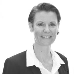 Marlene Schalko