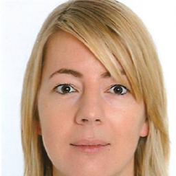 Caroline Balbach's profile picture