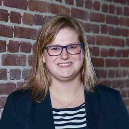 Dr. Carola Janssen's profile picture