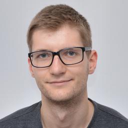Stefan Ratzenböck - AppRaum GmbH - Linz