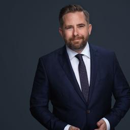 Lars von Wichert - Grimm Einrichtungen - Göppingen