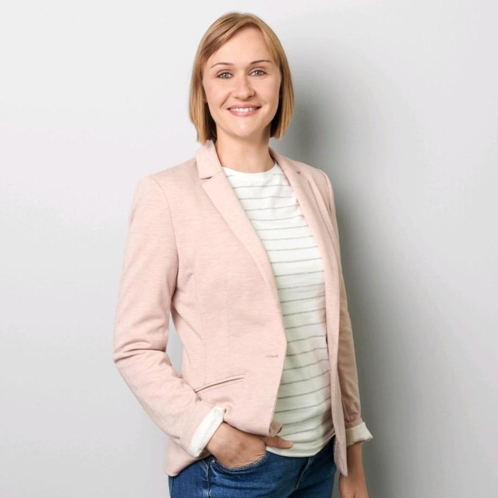 Jennifer Beetz's profile picture