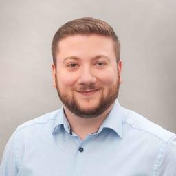 Max Schäfer - Johannes-Diakonie Mosbach - Mosbach