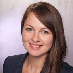 Tatjana Bauer's profile picture