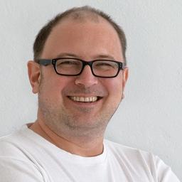 Jens Helmig