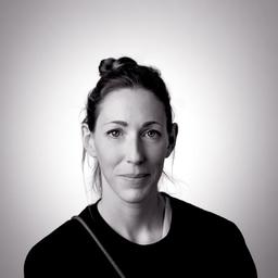 Jessica Mast - Jess Grafikdesign - Aidlingen