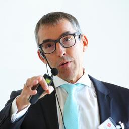Prof. Dr. Ralf Kreutzer - Berlin School of Economics and Law - Königswinter