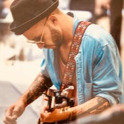 Christian La Cascia's profile picture