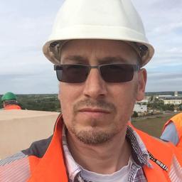 kaufland magdeburg jobs