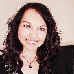 Katja Achenbach's profile picture