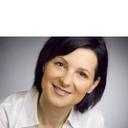 Daniela Mayer - Bodman-Ludwigshafen