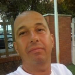 Gianluca Stratta - Kirey Srl - Milano