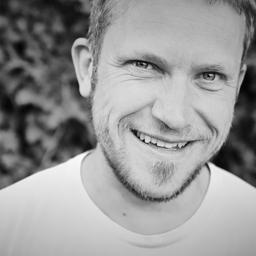 Daniel Kirsch