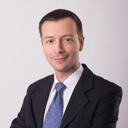 Daniel Rank's profile picture