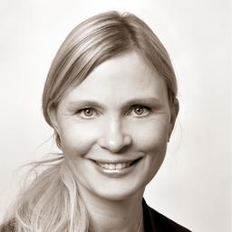 Petra Eulberg - EUSA Pharma - Montabaur-Oberelbert