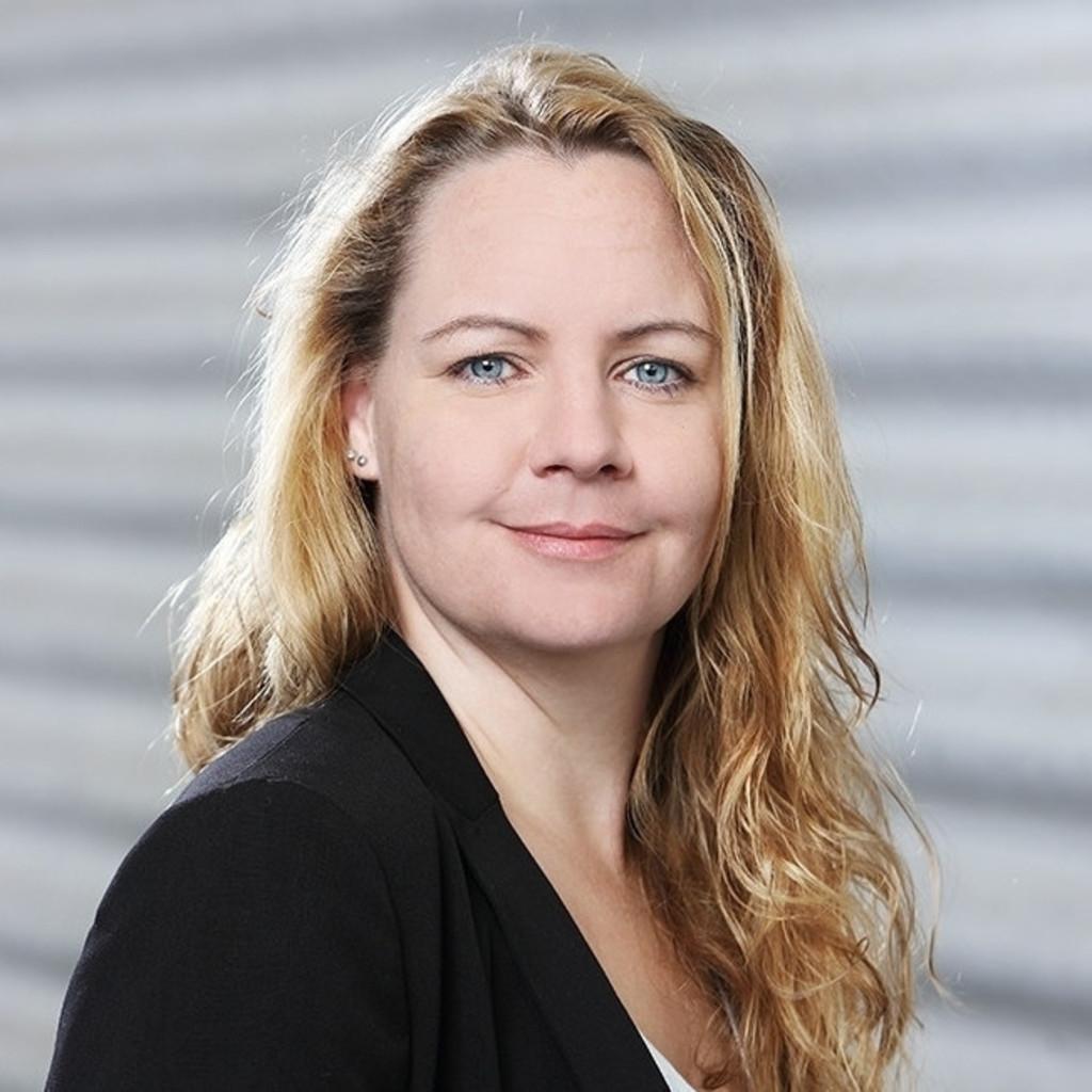 Sarah Lötscher - Communication Manager - Stiftung ...
