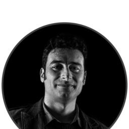 Mag. Alejandro Ostalé García - Freelancer, Freiberufler - Innsbruck