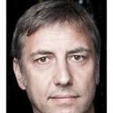 Bernd Kröger-Preuß - Hamburg