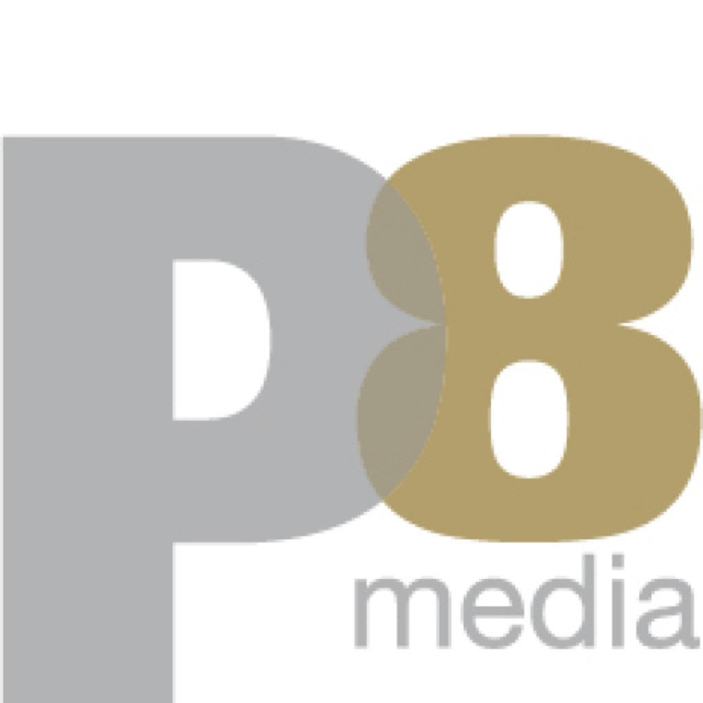 Paulsen Hamburg björn paulsen geschäftsführer p8 paulsen media gmbh xing