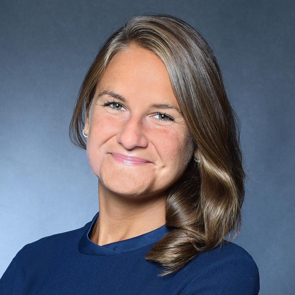 Sandra Bache's profile picture