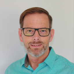 Jochen Arras's profile picture
