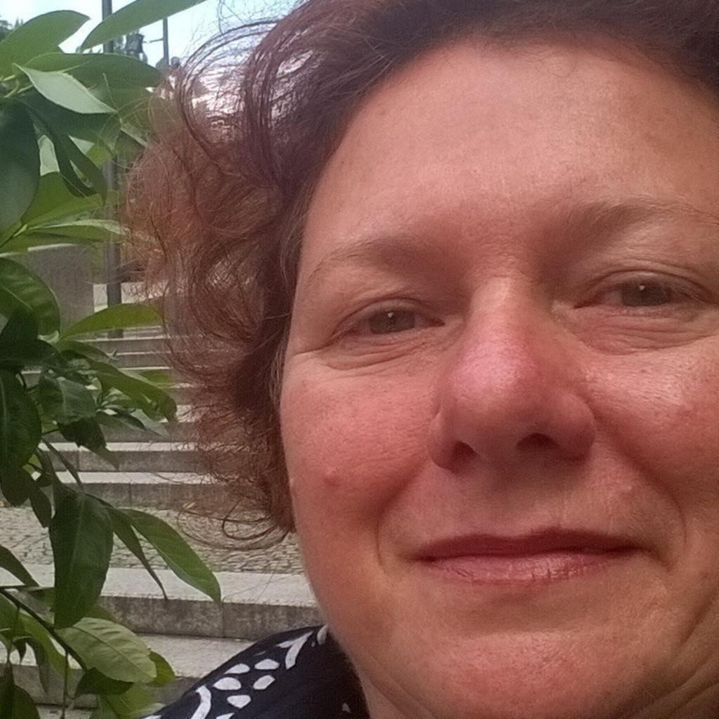 Friederike hepner ramm leitung zentrum feng shui nord for Raumgestaltung ramm