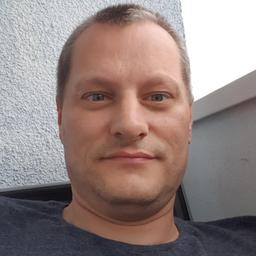 Andreas Liebert's profile picture