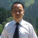 Steven Chen - Fuzhou